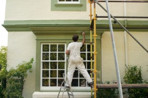 All About Scottsdale House Painting Tips And Facts Arizona Painting